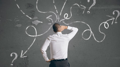 Top 10 Career Path Myths