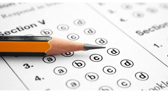 High Quality Career Tests: Are They For You? Regarding Career Tests