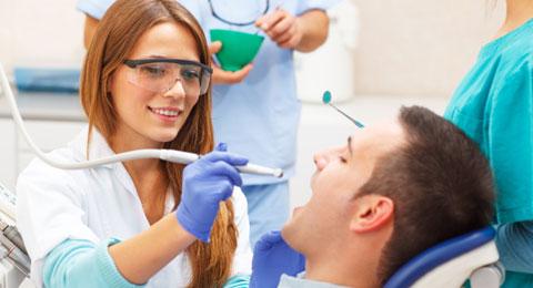 Dental Hygienist helpresearch.com