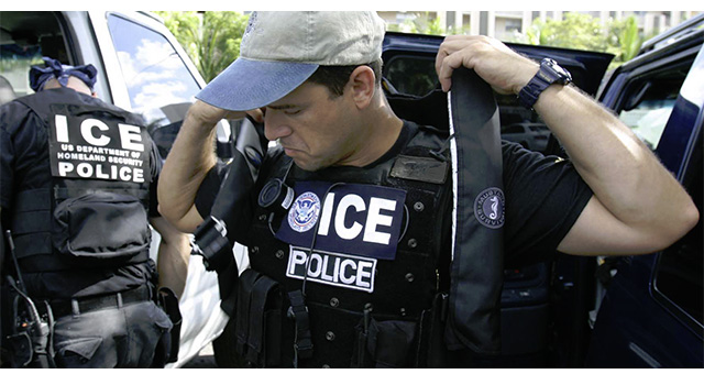 Homeland Security Investigations Hsi Career And Training Information