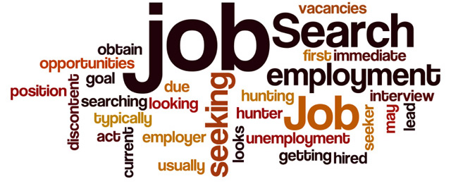 10 Top Strategies for Searching for a Job During a Recession