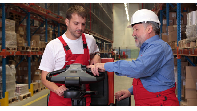 labor shortages loom as most