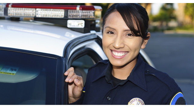 benefits  u0026 advantages of a career in law enforcement